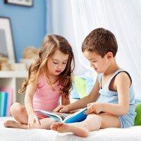 Refranes para educar a los niños