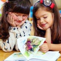 Refranes con valores para niños