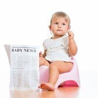 Cuentos infantiles. Cuentos para niños con enuresis