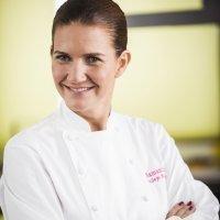 Cocina para niños. Consejos de Samantha Vallejo-Nájera