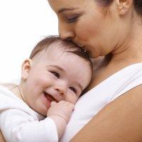 La importancia de fomentar el vínculo con el bebé
