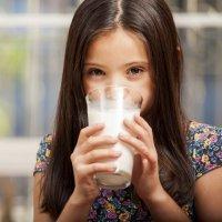Alimentos buenos para los dientes de los niños