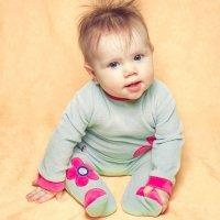 Nombres para bebés que nacen en octubre