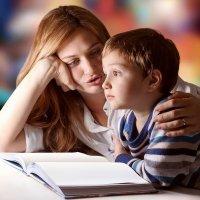 Cómo educar a niños distraídos o despistados