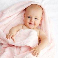Nombres para bebés que nacen en noviembre