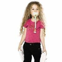 Por qué ocurren las regresiones en los niños