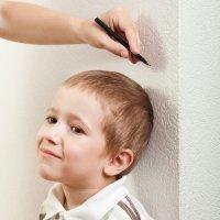 Los dolores de crecimiento en los niños