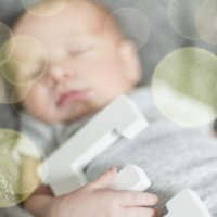 Nombres prohibidos para el bebé