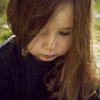 Qué hacer si el niño tiene depresión