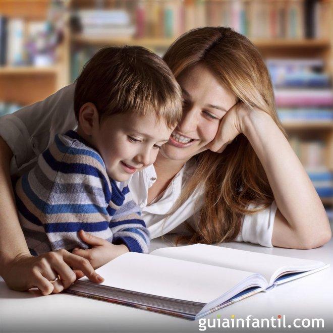 Fábulas populares para educar a los niños en valores