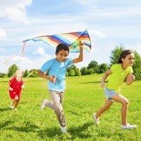 Actividades contra la obesidad infantil