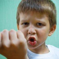 Tratamiento de la conducta agresiva de los niños