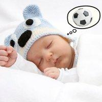 Nombres de futbolistas famosos para niños