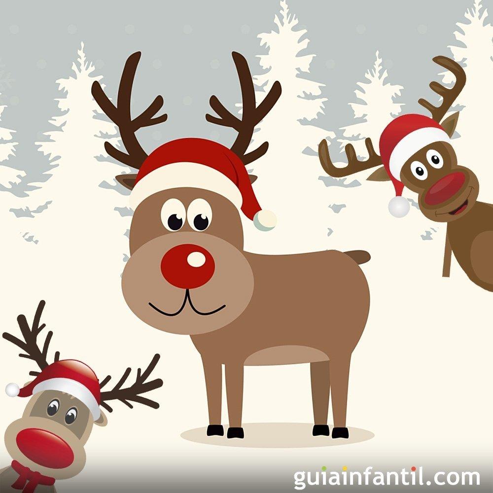 Colegio emile durkheim - Dibujo de navidad para ninos ...