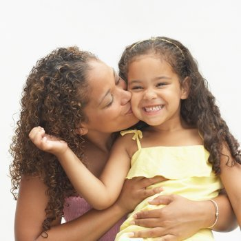 El derecho de los niños a la vida y la familia