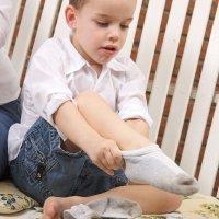 Cómo educar niños autónomos e independientes