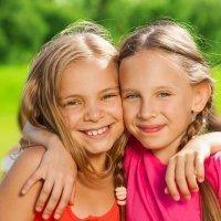 Cómo enseñar al niño a reconocer las malas influencias
