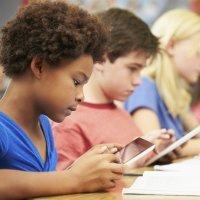 La incorporación del iPad en las aulas