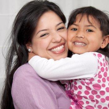 La adopción en Colombia