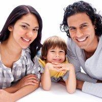 Normas legales de adopción en Argentina