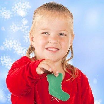 Vídeos de adornos navideños