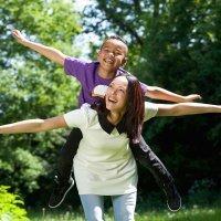 El papel de la madrastra en la familia