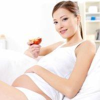 Tipos de anemia durante el embarazo
