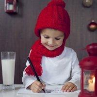 Ideas de juegos para los niños en Navidad