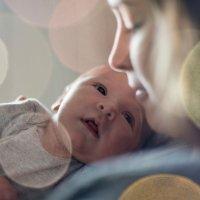 La licencia de maternidad por paises