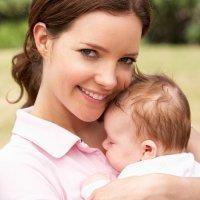 Los anticonceptivos durante el posparto