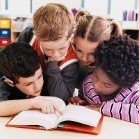 Medidas para evitar el contagio de piojos en el colegio