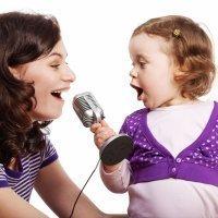 Cómo reconocer las virtudes y fortalezas de los niños