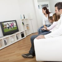 10 películas de deportes para niños