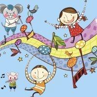 El Carnaval de los animales. Música clásica para niños