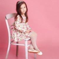 Cómo elegir una silla adecuada para el niño