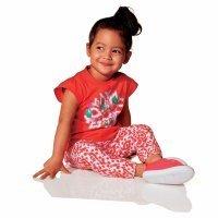 La mejor opción para la ropa de tu bebé