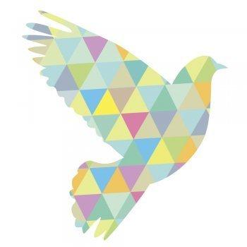 Poemas sobre la paz