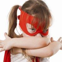 Dibuja, imprime y colorea máscaras para disfraces
