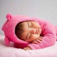 Colchones adecuados para bebés de 0 a 2 años