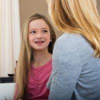 Cuando el niño adoptado quiere conocer a sus padres biológicos