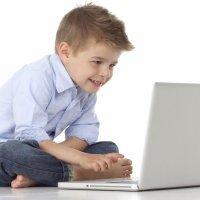 Cómo funcionan los filtros parentales en Internet
