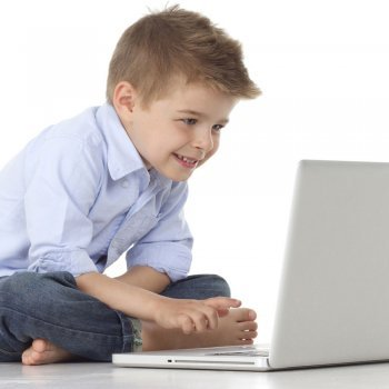 Los filtros parentales para evitar ciberacoso