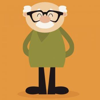 Mi abuelo