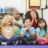 Qué es el método Montessori en la educación de los niños