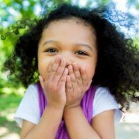 Cómo estimular la ilusión de los niños