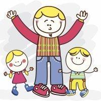 Refranes y retahílas sobre padres