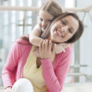 Frases para celebrar el Día de la Madre