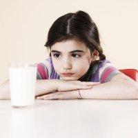 Alergias e intolerancias alimentarias en la infancia