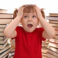 Brain Fitness para niños: qué es y cómo se practica
