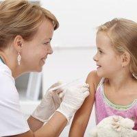10 mitos sobre la vacunación infantil